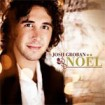 Noel (10th Anniversary Edition) (Josh Groban) CD Edición especial