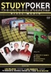 Pack Study Poker - Nivel Medio