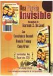 Una Pareja Invisible