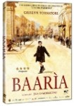 Baarìa**