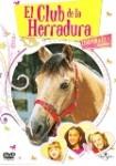 El Club De La Herradura - Temporada 1 Vol. 1