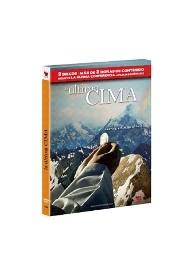 La Ultima Cima : Ed.Especial