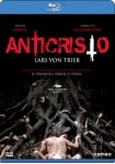 Anticristo (Blu-Ray)