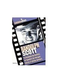 Pack Randolph Scott