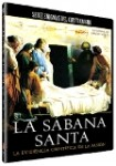 La Sábana Santa - Enigmas Del Cristianismo
