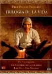 Pier Paolo Pasolini : Trilogía De La Vida