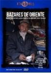 Explora : Bazares De Oriente