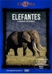Explora : Elefantes, El Ocaso De Los Gigantes