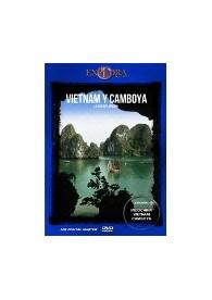 Explora : Vietnam Y Camboya, La Joya Del Mekong