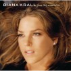 From This Moment On: Diana Krall CD (1)