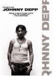 Colección Johnny Depp