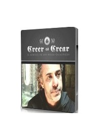 Creer es crear ( Santiago Pando )