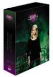 Buffy Caza Vampiros: 3ª Temporada: Edición Coleccionista