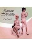 En catalán: Las Hermanas Serrano CD (1)