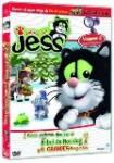 Adivina con Jess Vol.2