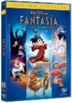 Fantasía: Edición Especial