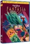 Fantasía 2000: Edición Especial