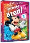 Échate a Reír con Mickey. Vol. 1**