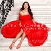 Christmas in The City (Lea Michele) CD