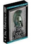 Cine Histórico y Bíblico - Primera Parte ( 10 DVD+ Libreto )