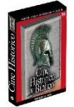 Cine Histórico y Bíblico - Segunda Parte ( 10 DVD+ Libreto )