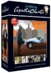 Pack La Hora De Agatha Christie ( Serie Completa )