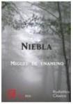 Niebla ( Audiolibro 5 CDs ) Clásicos