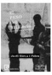 El peso del silencio ( Audiolibro 5 CDs ) Novela