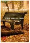 Kafka y la muñeca viajera  ( Audiolibro 2 CDs )