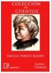 Colección de cuentos de Emilia Pardo Bazán ( Audiolibro 3 CDs ) Clasicos