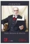 Cuentos de Pedro Antonio de Alarcón ( Audiolibro 2 CDs ) Clásicos
