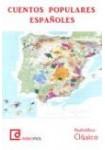 Cuentos populares españoles ( AUDOLIBRO 2 CDs ) Clásicos