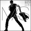 M.A.S. ( Música, Alma, Sexo ) Ricky Martin CD (1)