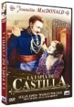 La Espía De Castilla