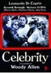 Celebrity (Blu-ray + DVD)