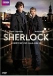 Sherlock : Primera Temporada