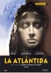 La Atlántida (1932) (V.O.S.)