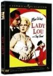 Lady Lou