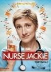Nurse Jackie : 2ª Temporada