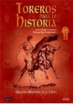 Toreros Para La Historia (Pack 6 DVD)