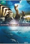 Los Grandes Espectáculos de la Naturaleza : Edicion Especial 2 DVD