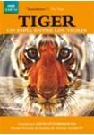 Tiger: Un espía en la jungla