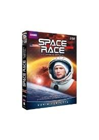 Space Race : La Carrera Espacial