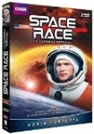 Space Race : La Carrera Espacial