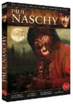 Pack Paul Naschy - Vol. 2