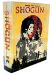 Pack Shogun
