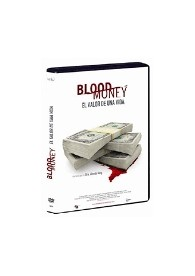 Blood Money, El Valor De Una Vida