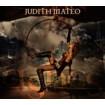 El Alma De Un Violín: Judith Mateo CD