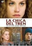 La chica del tren (2010)