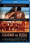 Ciudad De Dios (Blu-Ray)